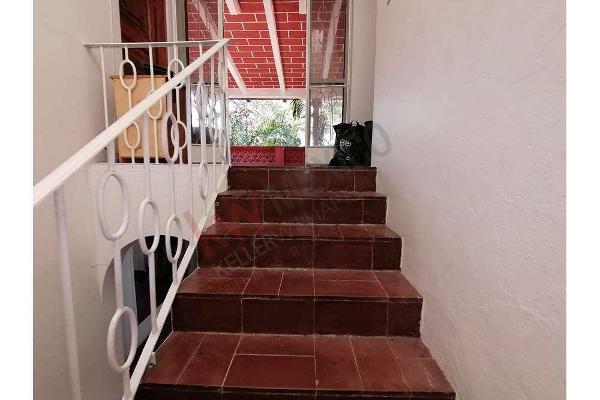 Foto de casa en venta en avenida francisco leyva , cuernavaca centro, cuernavaca, morelos, 13329829 No. 13