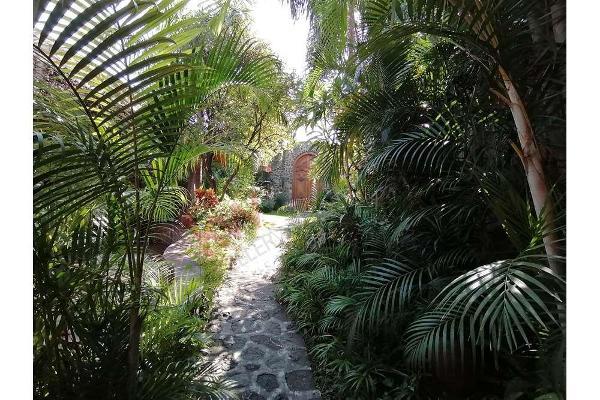 Foto de casa en venta en avenida francisco leyva , cuernavaca centro, cuernavaca, morelos, 13329829 No. 15