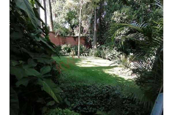 Foto de casa en venta en avenida francisco leyva , cuernavaca centro, cuernavaca, morelos, 13329829 No. 16