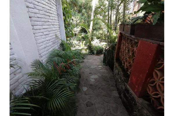 Foto de casa en venta en avenida francisco leyva , cuernavaca centro, cuernavaca, morelos, 13329829 No. 17