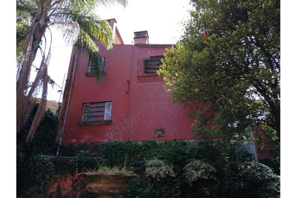 Foto de casa en venta en avenida francisco leyva , cuernavaca centro, cuernavaca, morelos, 13329829 No. 20