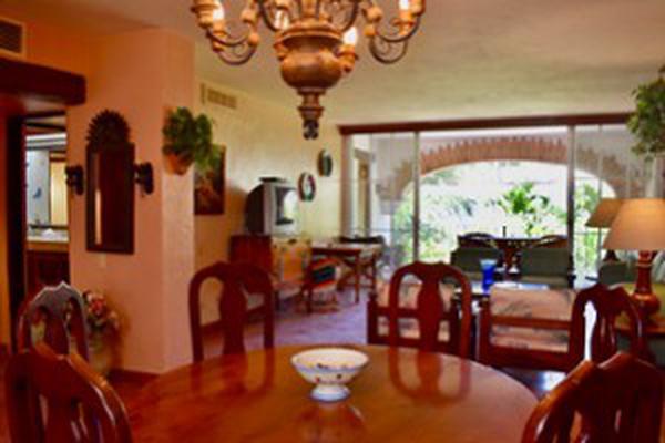 Foto de casa en condominio en venta en avenida francisco medina ascencio , zona hotelera norte, puerto vallarta, jalisco, 0 No. 03