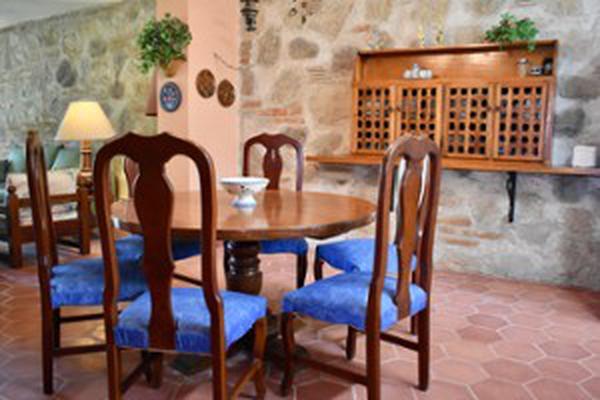Foto de casa en condominio en venta en avenida francisco medina ascencio , zona hotelera norte, puerto vallarta, jalisco, 0 No. 04