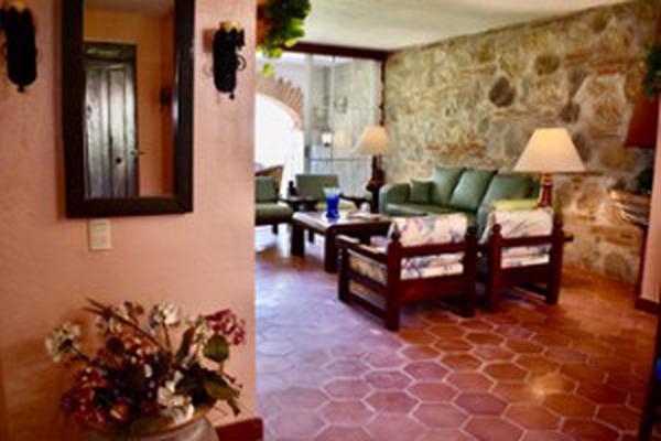 Foto de casa en condominio en venta en avenida francisco medina ascencio , zona hotelera norte, puerto vallarta, jalisco, 0 No. 05