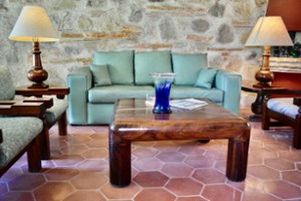 Foto de casa en condominio en venta en avenida francisco medina ascencio , zona hotelera norte, puerto vallarta, jalisco, 0 No. 09