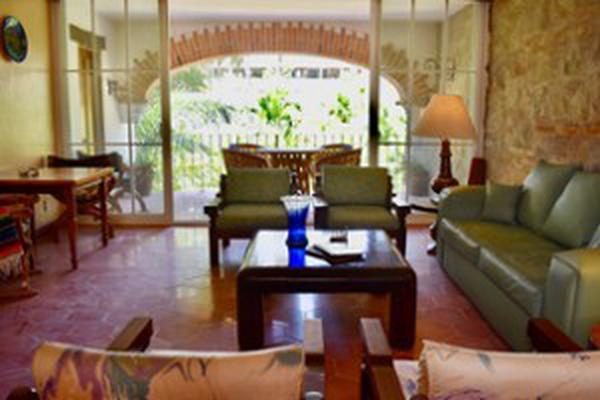 Foto de casa en condominio en venta en avenida francisco medina ascencio , zona hotelera norte, puerto vallarta, jalisco, 0 No. 10
