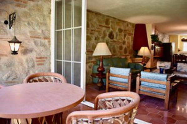 Foto de casa en condominio en venta en avenida francisco medina ascencio , zona hotelera norte, puerto vallarta, jalisco, 0 No. 11