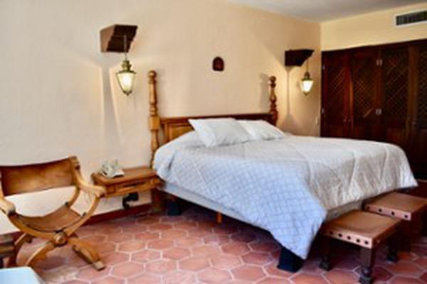 Foto de casa en condominio en venta en avenida francisco medina ascencio , zona hotelera norte, puerto vallarta, jalisco, 0 No. 12