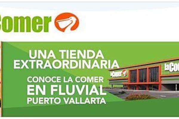 Foto de local en renta en avenida francisco villa , residencial fluvial vallarta, puerto vallarta, jalisco, 5684604 No. 04