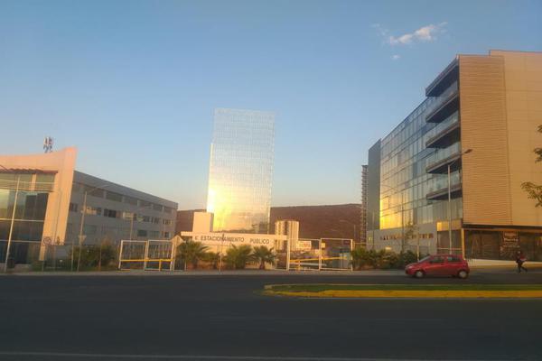 Foto de terreno comercial en renta en avenida fray luis de león 0, centro sur, querétaro, querétaro, 17761305 No. 02