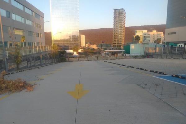 Foto de terreno comercial en renta en avenida fray luis de león 0, centro sur, querétaro, querétaro, 17761305 No. 04