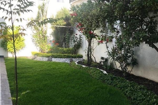 Foto de casa en venta en avenida fray luis de león , colinas del cimatario, querétaro, querétaro, 14023136 No. 12