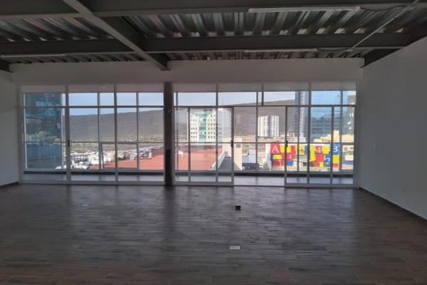 Foto de oficina en renta en avenida fray luis de león plaza nazas, colinas del cimatario, querétaro, querétaro, 0 No. 07
