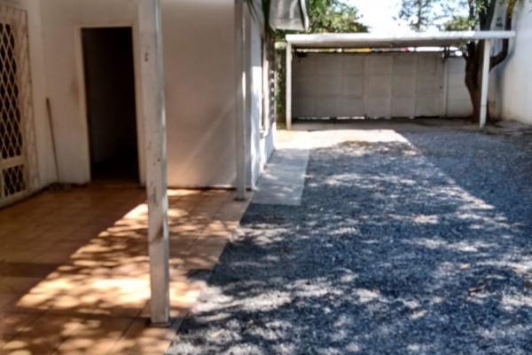 Foto de casa en venta en avenida fuentes del valle , fuentes del valle, san pedro garza garcía, nuevo león, 12270101 No. 08