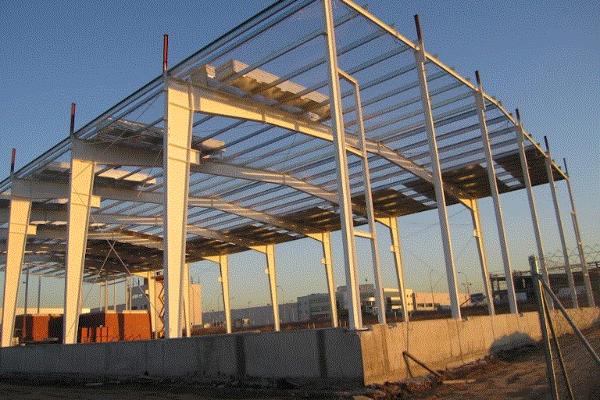 Foto de nave industrial en venta en avenida fuerza aerea , tabalaopa, chihuahua, chihuahua, 5926848 No. 13
