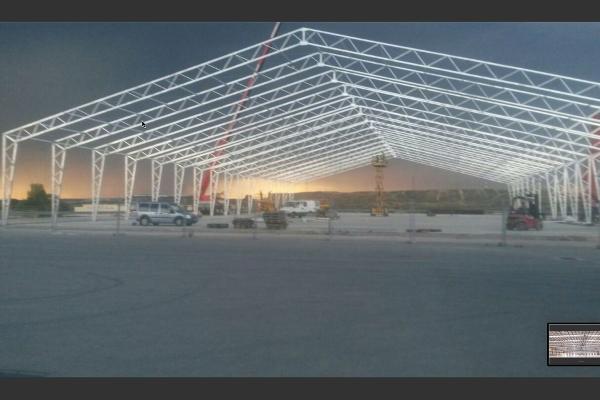Foto de nave industrial en venta en avenida fuerza aerea , tabalaopa, chihuahua, chihuahua, 5926848 No. 30