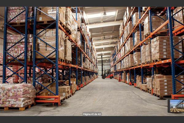 Foto de nave industrial en venta en avenida fuerza aerea , tabalaopa, chihuahua, chihuahua, 5926848 No. 45