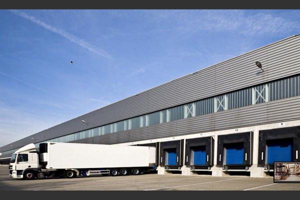 Foto de nave industrial en venta en avenida fuerza aerea , tabalaopa, chihuahua, chihuahua, 5926848 No. 46