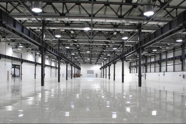 Foto de nave industrial en renta en avenida fuerza aerea , tabalaopa, chihuahua, chihuahua, 5927338 No. 04