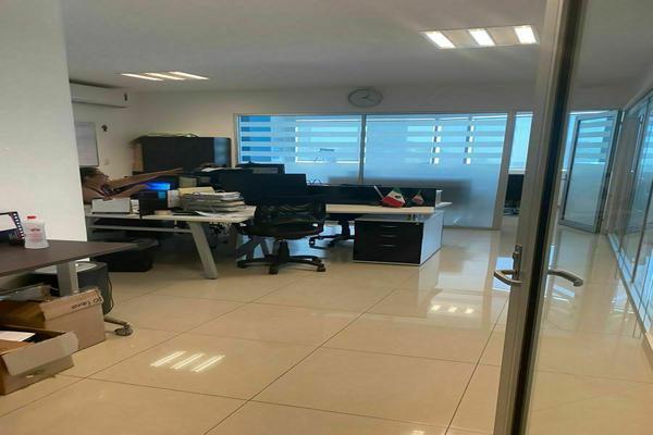 Foto de oficina en venta en avenida fundadores , regina, monterrey, nuevo león, 0 No. 02