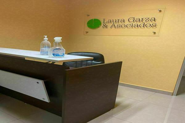 Foto de oficina en venta en avenida fundadores , regina, monterrey, nuevo león, 0 No. 03
