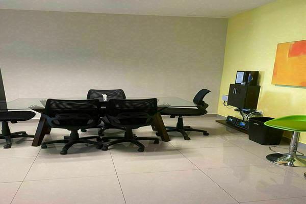 Foto de oficina en venta en avenida fundadores , regina, monterrey, nuevo león, 0 No. 05