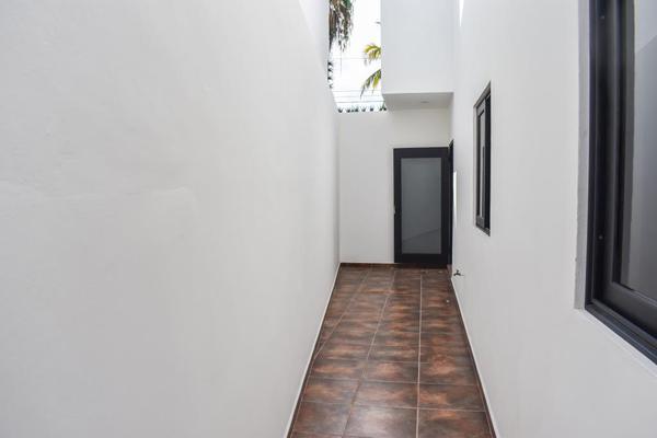 Foto de casa en condominio en venta en avenida gaviotas