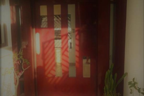 Foto de casa en venta en avenida general heriberto frias , infonavit aarón merino fernández, othón p. blanco, quintana roo, 6202598 No. 02
