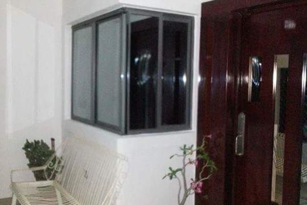 Foto de casa en venta en avenida general heriberto frias , infonavit aarón merino fernández, othón p. blanco, quintana roo, 6202598 No. 08