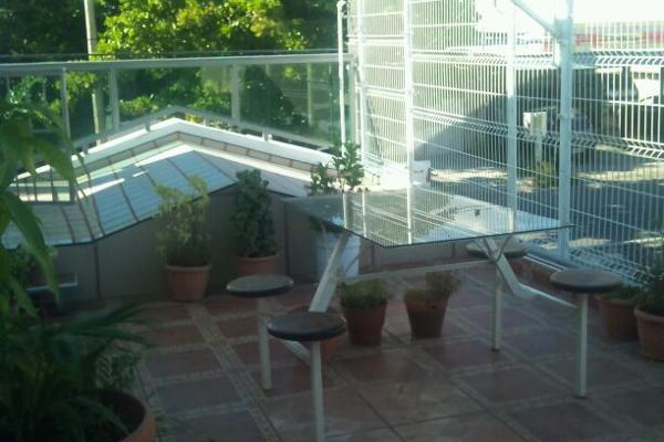 Foto de casa en venta en avenida general heriberto frias , infonavit aarón merino fernández, othón p. blanco, quintana roo, 6202598 No. 07