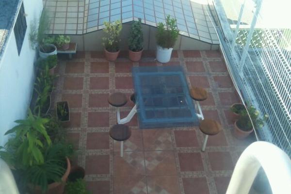 Foto de casa en venta en avenida general heriberto frias , infonavit aarón merino fernández, othón p. blanco, quintana roo, 6202598 No. 10