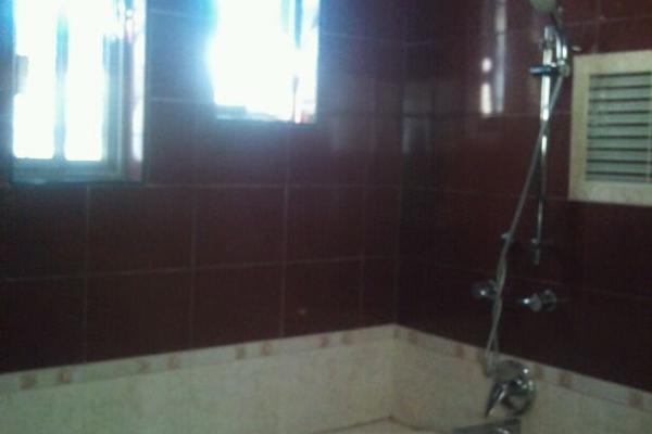 Foto de casa en venta en avenida general heriberto frias , infonavit aarón merino fernández, othón p. blanco, quintana roo, 6202598 No. 12