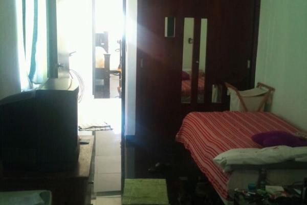 Foto de casa en venta en avenida general heriberto frias , infonavit aarón merino fernández, othón p. blanco, quintana roo, 6202598 No. 15