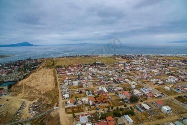 Foto de terreno habitacional en venta en avenida general lazaro cardenas , playas de chapultepec, ensenada, baja california, 13325431 No. 05