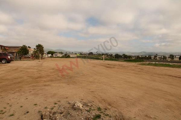 Foto de terreno habitacional en venta en avenida general lazaro cardenas , playas de chapultepec, ensenada, baja california, 13325431 No. 08