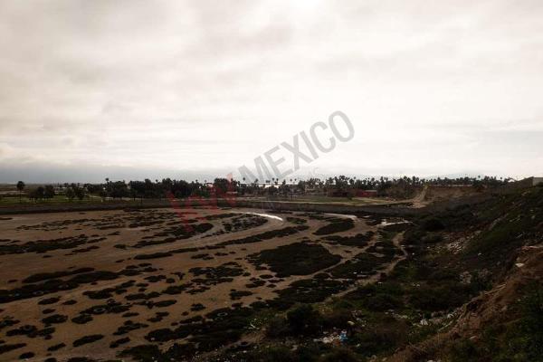 Foto de terreno habitacional en venta en avenida general lazaro cardenas , playas de chapultepec, ensenada, baja california, 13325431 No. 11