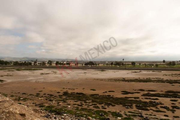 Foto de terreno habitacional en venta en avenida general lazaro cardenas , playas de chapultepec, ensenada, baja california, 13325431 No. 12