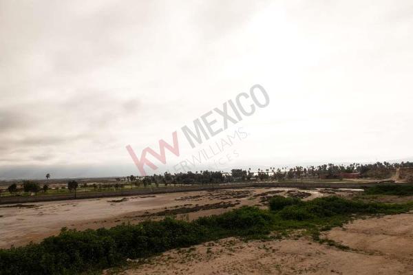 Foto de terreno habitacional en venta en avenida general lazaro cardenas , playas de chapultepec, ensenada, baja california, 13325431 No. 16