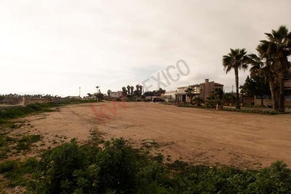Foto de terreno habitacional en venta en avenida general lazaro cardenas , playas de chapultepec, ensenada, baja california, 13325431 No. 17
