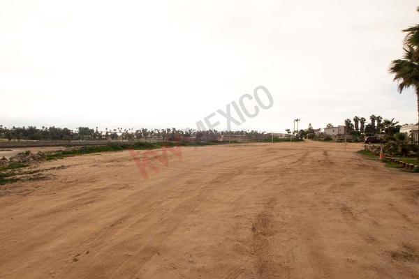 Foto de terreno habitacional en venta en avenida general lazaro cardenas , playas de chapultepec, ensenada, baja california, 13325431 No. 18