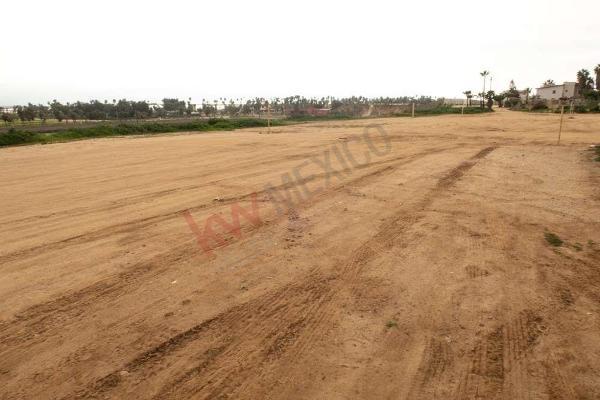 Foto de terreno habitacional en venta en avenida general lazaro cardenas , playas de chapultepec, ensenada, baja california, 13325431 No. 19