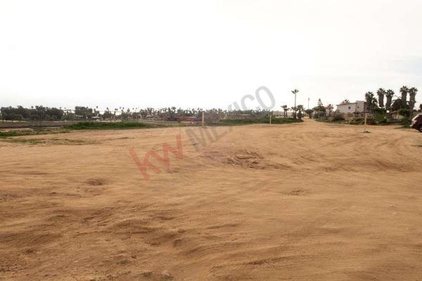 Foto de terreno habitacional en venta en avenida general lazaro cardenas , playas de chapultepec, ensenada, baja california, 13325431 No. 20