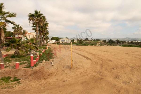 Foto de terreno habitacional en venta en avenida general lazaro cardenas , playas de chapultepec, ensenada, baja california, 13325431 No. 21
