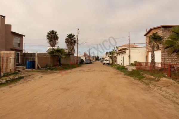 Foto de terreno habitacional en venta en avenida general lazaro cardenas , playas de chapultepec, ensenada, baja california, 13325431 No. 22