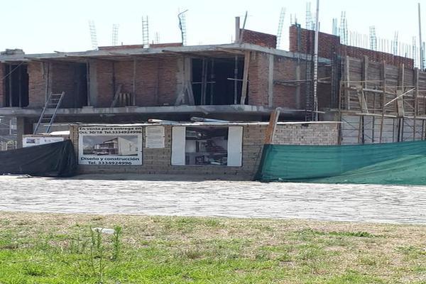 Foto de casa en venta en avenida general ramón corona 1500, valle real, zapopan, jalisco, 10070479 No. 05