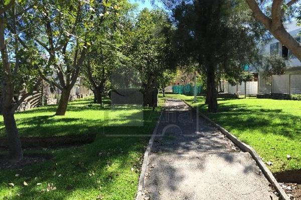 Foto de terreno habitacional en venta en avenida general ramón corona 1600 manzana , la mojonera, zapopan, jalisco, 9133072 No. 04