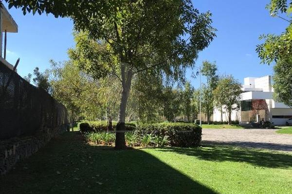Foto de terreno habitacional en venta en avenida general ram��n corona 1600 manzana , la mojonera, zapopan, jalisco, 9133072 No. 05