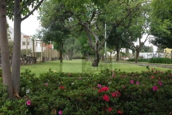 Foto de terreno habitacional en venta en avenida general ramón corona 1600 manzana , la mojonera, zapopan, jalisco, 9133072 No. 08