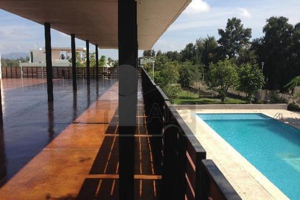 Foto de terreno habitacional en venta en avenida general ram��n corona 1600 manzana , la mojonera, zapopan, jalisco, 9133072 No. 09