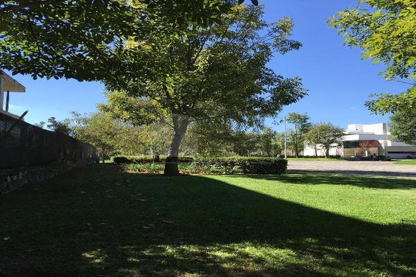 Foto de terreno habitacional en venta en avenida general ramón corona 1600 manzana , solares, zapopan, jalisco, 9133072 No. 05
